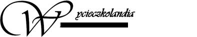 Logo Wycieczkolandia