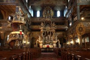 Kościół Pokoju