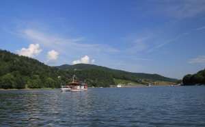 jezioro-zywieckie-3[1]