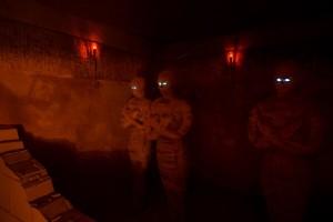 pm-egipt-horror-show-871x580