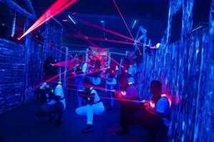 w-paintabll-laserowy-871x581